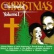 Soul Of Christmas- Volume 1