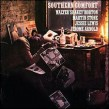 "Southern Comfort- Featuring Walter ""Shakey"" Horton"