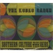 Southern Culture On The Skids- The Kudzu Ranch (LTD EDITION)