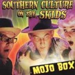 Southern Culture On The Skids- MOJO BOX (Ltd Edition)