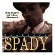 Spady Clarence- Nature Of The Beast