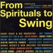 From Spirituals to Swing- The classic concerts