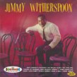 Witherspoon Jimmy- Jimmy Witherspoon (CROWN LP + )