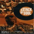 A Stack Of Soul- Tribute To STAX RECORDS