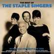 Staple Singers-(2CDS) The Best Of