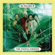 Staple Singers- The Very Best Of