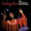 Staple Singers- Swing Low