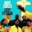 Staples Mavis Lucky Peterson- Spirituals And Gospel