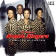 Staple Singers- The Ultimate (A Family Affair 1953-84) 2cds