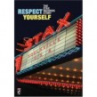Respect Yourself- (DVD)-  The STAX Records Story