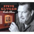 Guyger Steve- Radio Blues