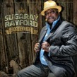 Sugaray Rayford- Dangerous