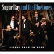 Sugar Ray & The Bluetones- Living Tear To Tear