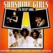Sunshine Girls- TK Deep Soul Girls