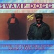 Swamp Dogg-Cuffed Collared & Tagged/ Party Tonite