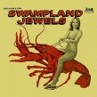 Swampland Jewels- Treasures From the GOLDBAND Label