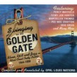 Swinging on the Golden Gate- (2CDS) West Coast Blues & R&B 1944-