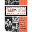 TAMI Show- (DVD) Collectors Edition