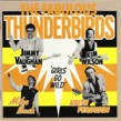 Fabulous Thunderbirds- Girls Go Wild