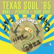 Texas Soul-(VINYL) 65  (Record Store Day)