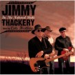 Thackery Jimmy-Cate Brothers- In The Natural State