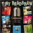 Bradshaw Tiny- The EP Collection