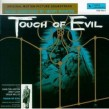 Touch of Evil- Soundtrack-Barney Kessell  Plas Johnson<br>