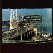 Tower Of Power-Back To Oakland (OUT OF PRINT)