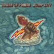 Tower Of Power- (Ltd Edition) Bump City/ East Bay Grease