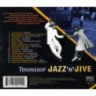Township Jazz N Jive