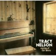 Nelson Tracy- Victim Of The Blues