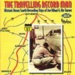 Traveling Record Man-Historic Down South Recording Trips