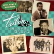 Trilon Records Story (3CDS)-  1946- 1948 (HITS- GEMS & RARITIES)