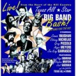 Texas All Star Big Band Bash!- Johnny Nicholas- Jimmie Vaughan