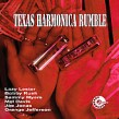 Texas Harmonica Rumble- Sam Myers- Lazy Lester- Bobby Rush