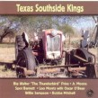 Big Walter Price- Spot Barnett- Texas Southside Kings