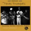 The Texas Trumpets- Featuring the Eastside Band
