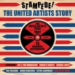 UNITED ARTISTS STORY- (3CDS) Stampede!!!!!