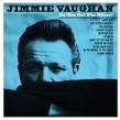 Vaughan Jimmie- Do You Get The Blues?