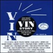 Vin Story- ACE Label R&B