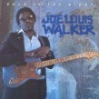 Walker Joe Louis- Cold Is The Night