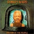 Ward Robert-Rhythm Of The People (USED)