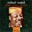Ward Robert- Twiggs County Soul Man