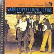 SCORSESE BLUES/WARMING BY THE DEVIL'S FIRE  DVD