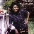 Washington Toni Lynn- Good Things
