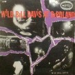 Wild Bill Davis-(VINYL)  Live At Birdland
