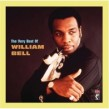 Bell William- Very Best Of