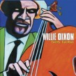 Dixon Willie- Twenty Five Ways