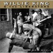 King Willie & the Liberators- Living In A New World