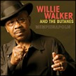 Walker Willie- Memphisapolis